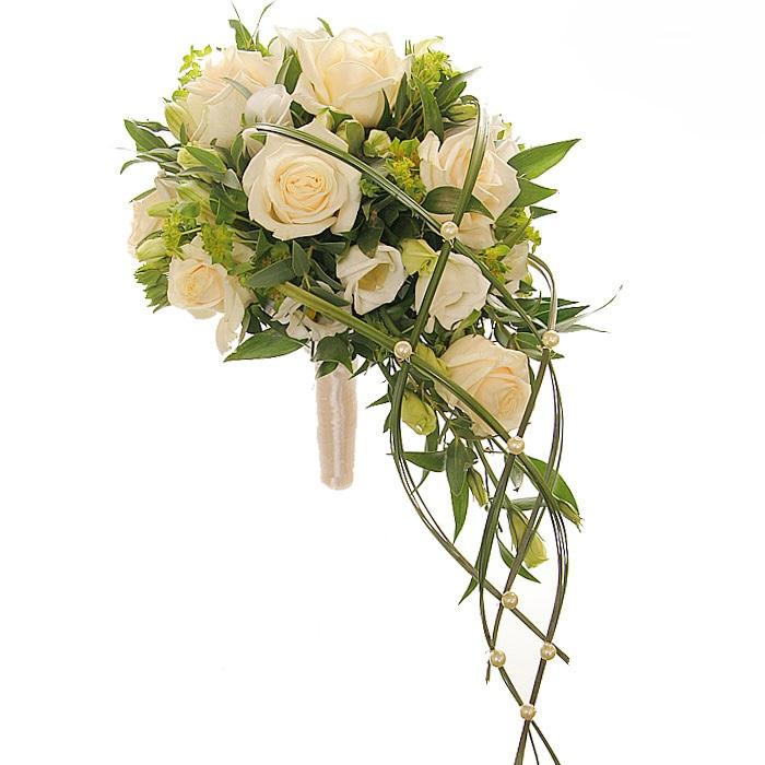 Магазин цветов екатеринбурге с доставкой