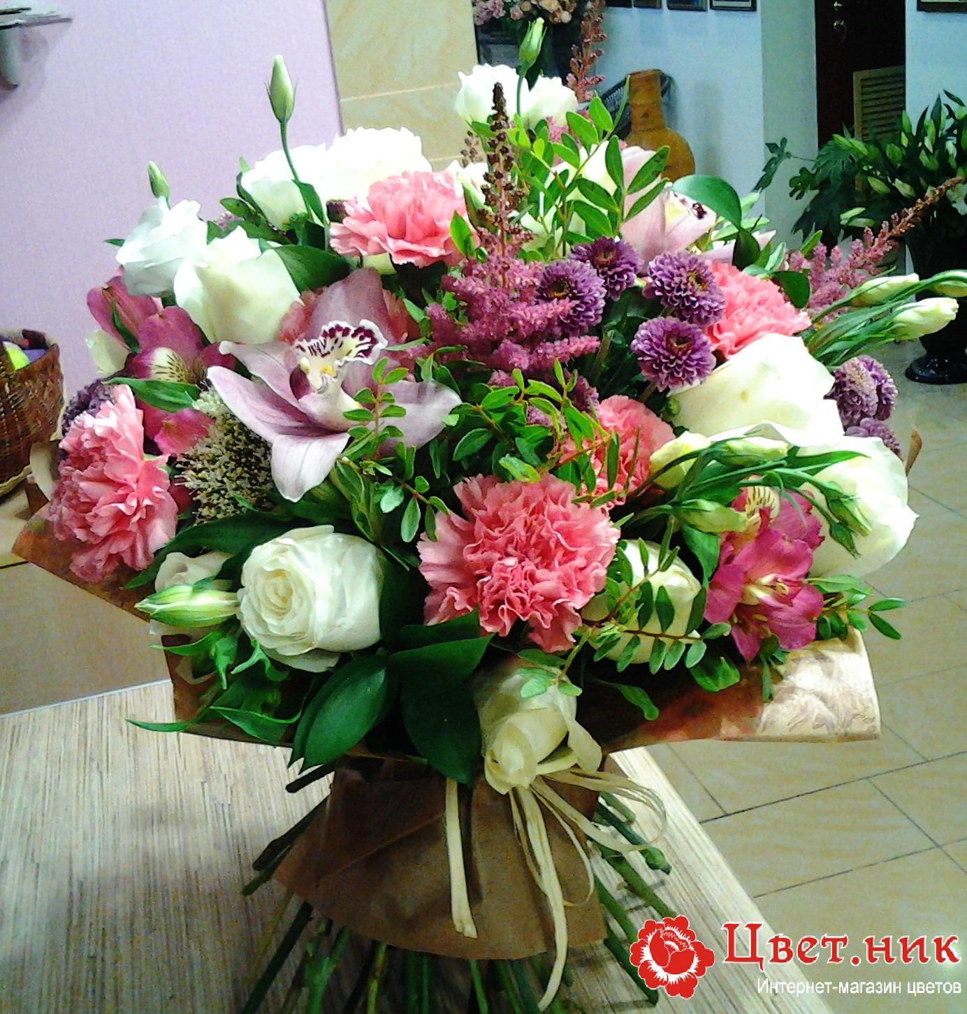 Доставка цветов в академическом екатеринбург цветы поштучно с доставкой по москве